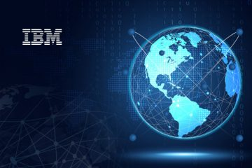 IBM Watson Health and the Broad Institute Launch Initiative to Help Clinicians Predict the Risk of Cardiovascular Disease with Genomics and AI