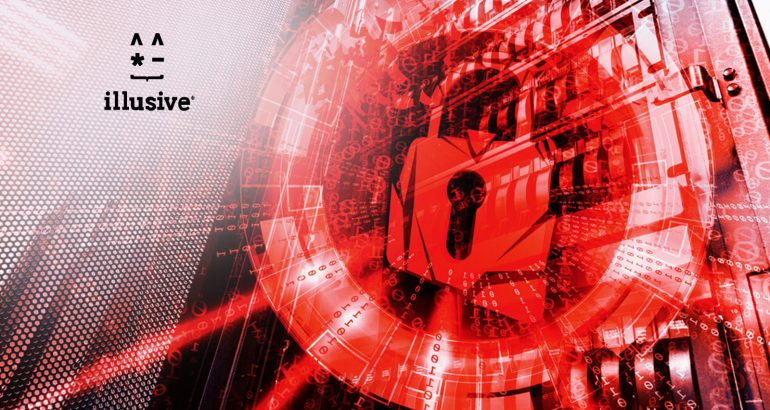 Illusive Networks Introduces Interactive Cyber Intelligence to Better Defend Organizations Against Human Attackers