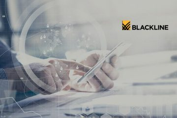InTheBlack London 2019 to Feature Speakers from Deloitte, Ey and SAP, Plus Customers Including Sage and Travelex