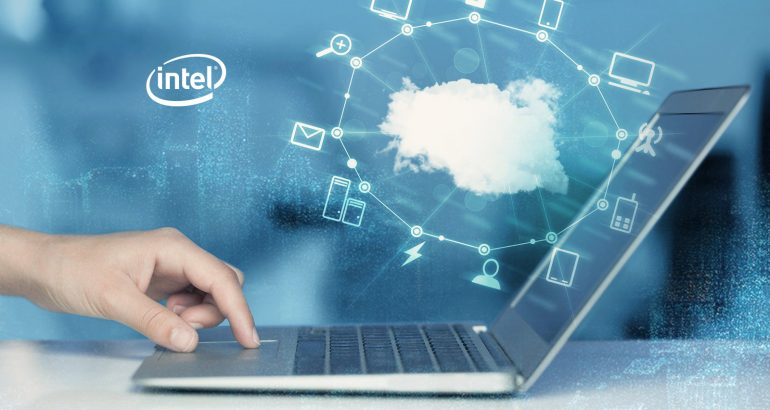 Intel Capital Fuels Cloud Innovation with a Combined $30 Million Investment in Three Startups
