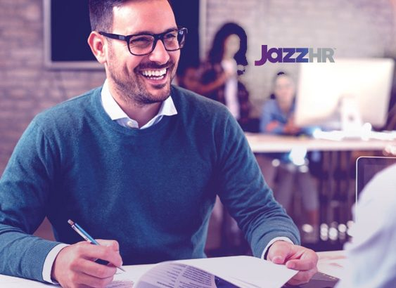 JazzHR Joins ADP Marketplace to Simplify and Reduce Cost of Hire for Small- and Mid-Sized Companies