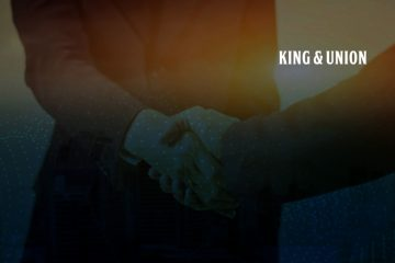 King & Union Appoints Christopher Clark as CTO