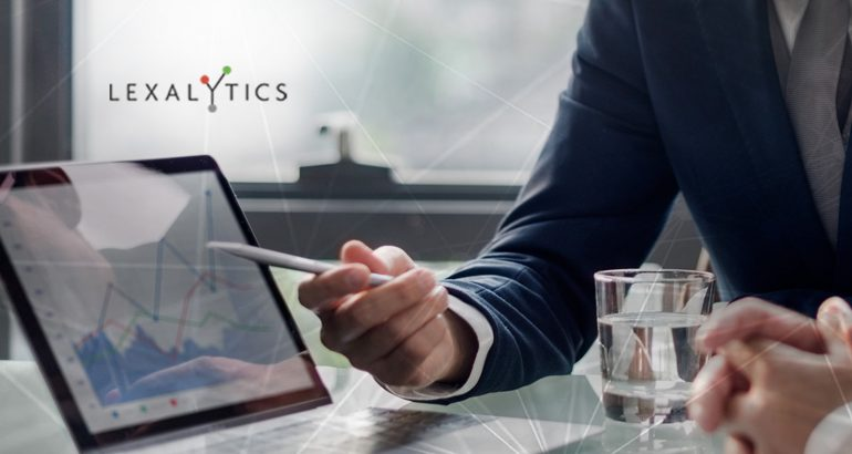 Lexalytics Announces Text Analytics Suite Availability for Any Computing Environment