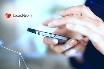 LexisNexis Expands Data as a Service Offering with OpenCorporates Legal Entity Data