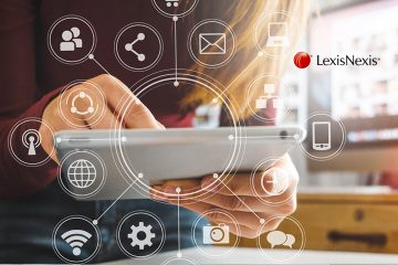 LexisNexis Future of Claims Study Reveals Balancing Automation and Empathy is the Secret to Customer Satisfaction