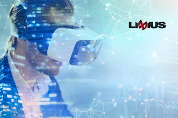 Linius Successfully Tests World's First Virtual-Video Blockchain