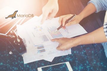 MariaDB Announces New Enterprise Server