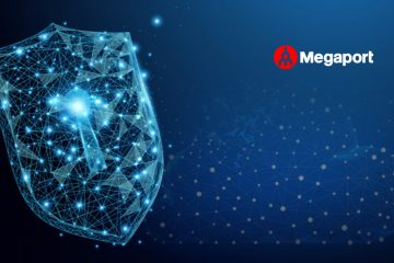 Megaport Provides Customers with Secure, On-Demand Connectivity to the Nutanix Xi Cloud