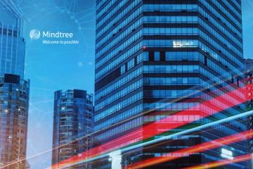 Mindtree Recognized as Rising Star by ISG for Its Advanced It Infrastructure Management Platform