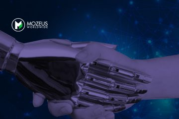 MoZeus Announces Multi-Year Data Capture Partnership with Hyundai Motor America and INNOCEAN Worldwide Americas