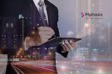 Mphasis Develops One-Of-A-Kind Solution with Autocode.AI