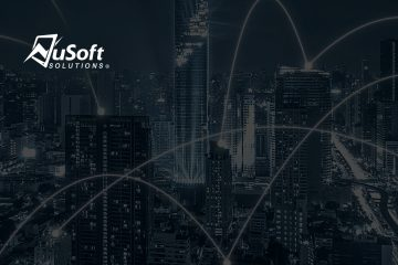 NuSoft Solutions Announces Digital Marketing Strategy Practice