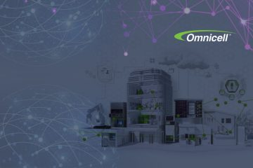 Omnicell to Feature Vision for Fully Digitized, Autonomous Pharmacy at HIMSS19