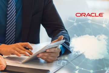 Oracle ERP Cloud Recognized as the Only Leader in Gartner Magic Quadrant Report