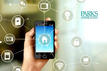 Parks Associates: 23% of US. Broadband Households Intend to Buy a Smart Thermostat in 2019