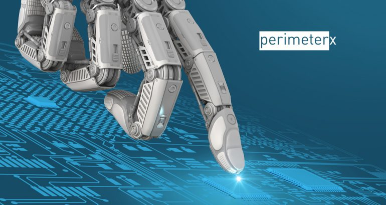 PerimeterX Raises $43 Million in Series C Funding to Fuel Expansion into New Markets and Accelerate Product Development