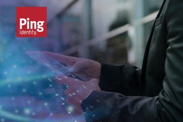 Ping Intelligent Identity Platform Enhanced with Improved Customer Experience and IT Automation