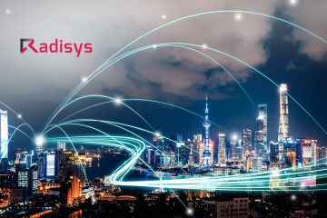Radisys Brings Open Network Disruption to MWC 2019