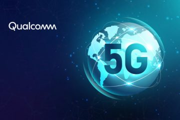 Rakuten and Qualcomm Technologies Lay Foundation for a 5G-Ready Mobile Network Across Japan by Utilizing the Latest in Small Cells