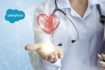 Salesforce Delivers New Health Cloud Innovations to Personalize Patient Experiences to Improve Outcomes
