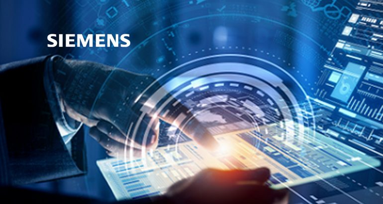 Siemens Launches New Enterprise Class Embedded Linux Solution for Embedded Systems Development