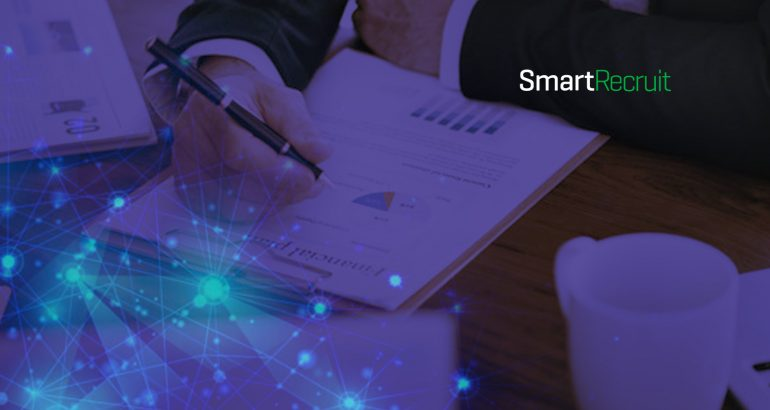 SmartRecruiters Solidifies Enterprise Position with 100% YoY Growth