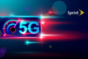 Sprint Joins with Hatch to Supercharge 5G Mobile Gaming