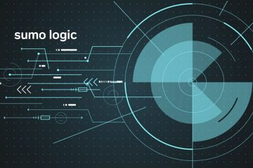 Sumo Logic Drives Deeper Expansion into Europe to Meet Customer Demand for Real-Time, Continuous Intelligence to Help Drive Digital Transformation