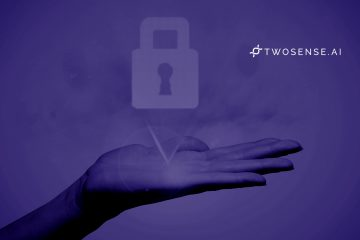 TWOSENSE.AI Awarded DoD $2.42 Million Security Contract for Behavioral Biometrics
