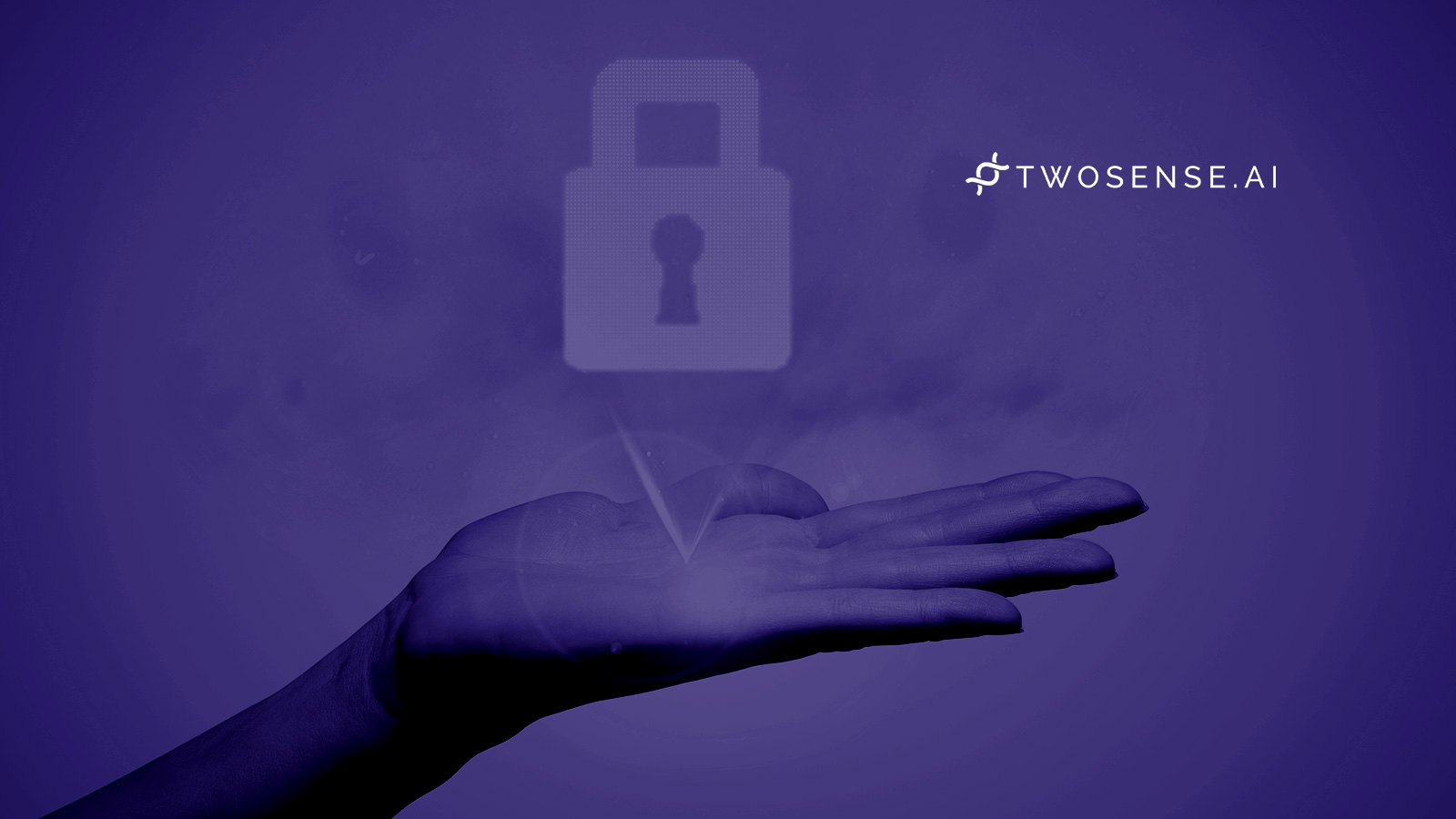 TWOSENSE AI Awarded DoD $2 42 Million Security Contract for