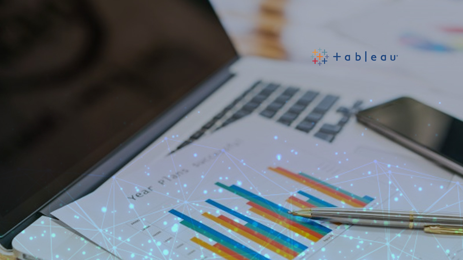 Tableau Redshift Security