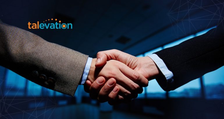 Talevation Expands Strategic Partnership with IBM; Increases Assessments Offerings and Adds IBM Watson AI