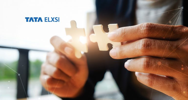 Tata Elxsi and NOS Collaborate to Deliver Intelligent Automation Framework for Communication Service Providers
