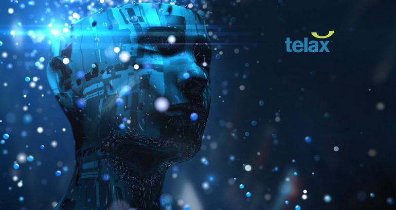 Telax-selects-Passage-AI-as-Dev-Partner-for-AI-enhanced-Features