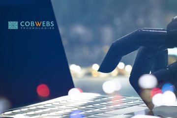 The Critical Value of Cobwebs Automated Web Investigations Tools