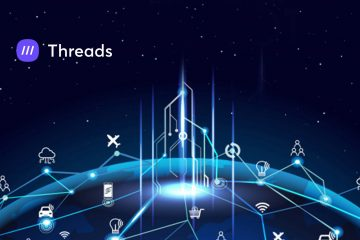 Threads Launches from Stealth with Series A Led by Sequoia