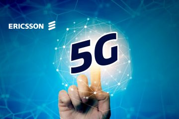 US. Cellular Selects Ericsson for 5G Deployments