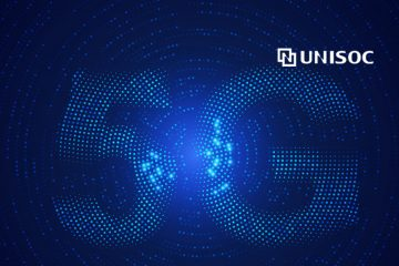 UNISOC Launches the 5G Technology Platform MAKALU and Its First 5G Modem IVY510