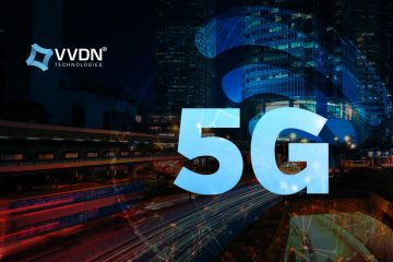 VVDN Technologies and Intel Collaborate to Bring 5G IoT Gateway Solution to Market
