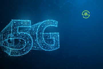 Vodafone and M87 Enable 4G Devices to Use Fast 5G Networks
