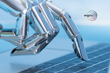 Wipro Establishes Chair for AI at Swinburne University of Technology, Australia