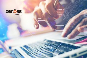 Zenoss to Share Top Global SaaS Trends at Software Industry Conference