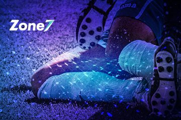 Zone7 Raises $2.5 Million Seed Round to Help Professional Sports Franchises and NCAA Athletic Departments Predict Injury Risk