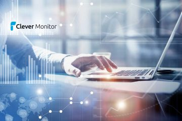 Clever Monitor Launches AI-Driven Marketing Automation Solution