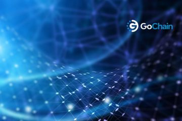 Scalable Blockchain Provider GoChain Turns One, Rebrands with an Increased Focus on Enterprise