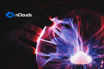 nClouds and Amazon Web Services Sign Strategic Collaboration Agreement to Accelerate and Optimize Cloud Usage for Startups and Growth-Stage Companies