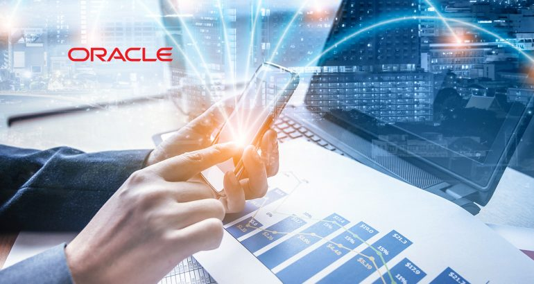 """Oracle Exposes """"DrainerBot"""" Mobile Ad Fraud Operation"""