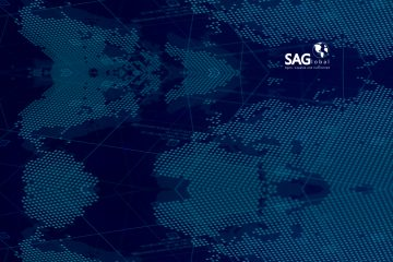 SAGlobal Announces Intention to Acquire LexisOne from LexisNexis