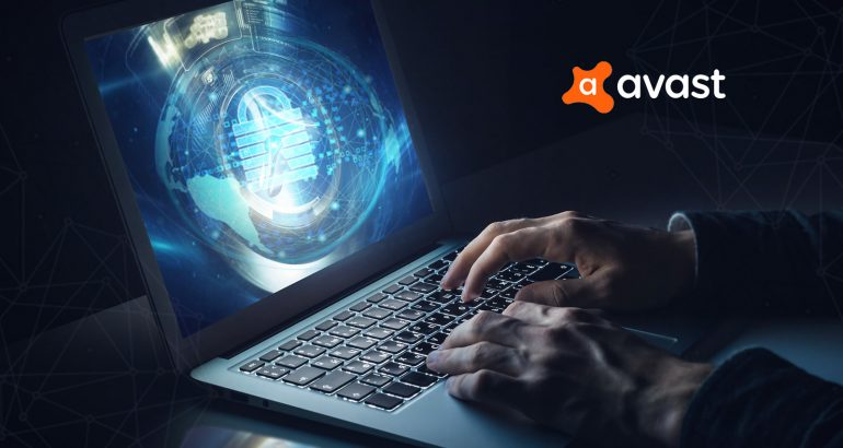 1 in 5 Home PC Users at Risk from Cyber Threats