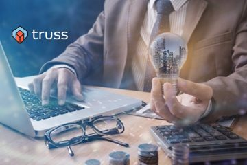 1871 and Truss Partner to Expand Opportunities for Entrepreneurs in Chicago's Startup Community
